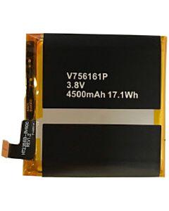 Blackview accu V756161P Origineel