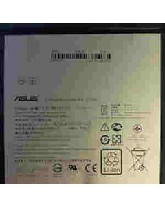 Asus accu C11P1505 origineel
