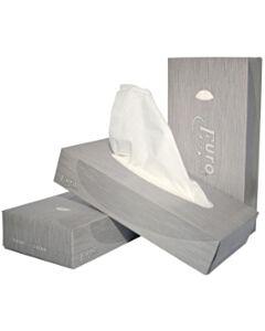 Euro Products tissues 2-laags 100 stuks