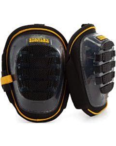 Stanley FatMax kniebeschermers met stabiliserende gel