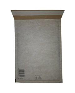 100 Foam enveloppen D/14 180x260mm Filmar