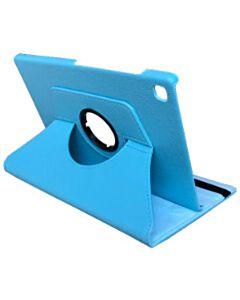 Galaxy Tab S5e 10.5 inch aqua blauw