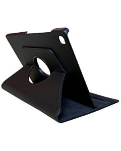Galaxy Tab S5e 10.5 inch hoes zwart