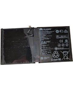 Huawei accu HB299418ECW origineel