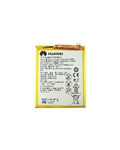 Huawei accu HB366481ECW origineel