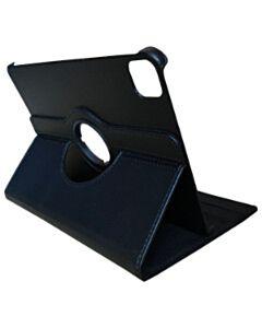 iPad Pro 11 inch (2020) hoes zwart