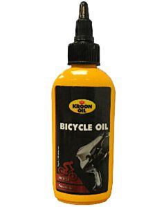 Kroon-Oil rijwielolie 100ml