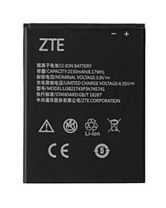 ZTE accu Li3821T43P3h745741 origineel