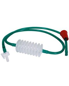 Plastic hevelpomp Perel A5062