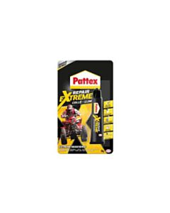 Pattex Repair eXtreme alleslijm gel 8 gram
