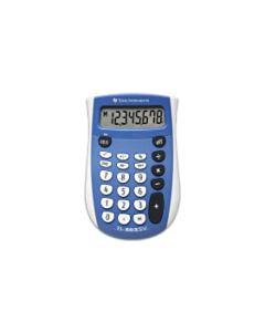 Texas Instruments TI-503 SV zakrekenmachine