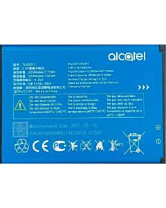 Alcatel TLi020F1 accu origineel
